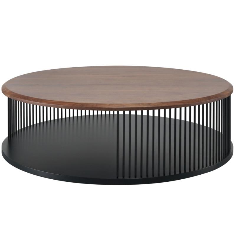 Wewood Memoria Coffee Table Oak or Walnut