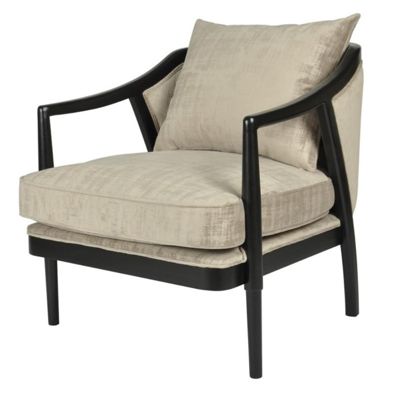 RV Astley Potenza Chair