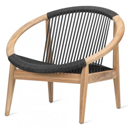 Vincent Sheppard Frida Lounge Chair