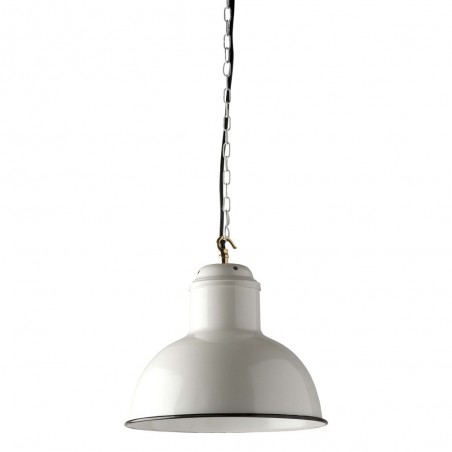 Ceiling Mounted Headlight