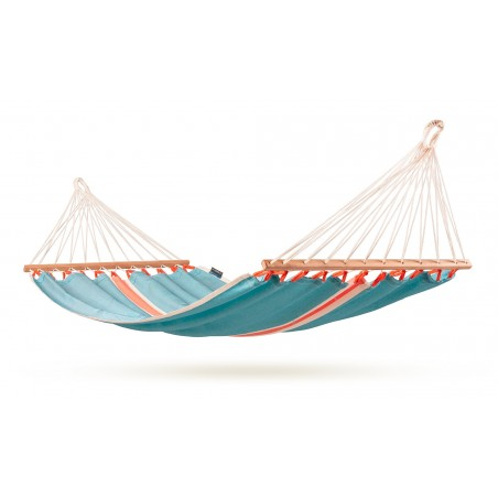 Single Hammock Fruta-curaçao