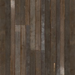 Scrapwood Wallpaper Design 4
