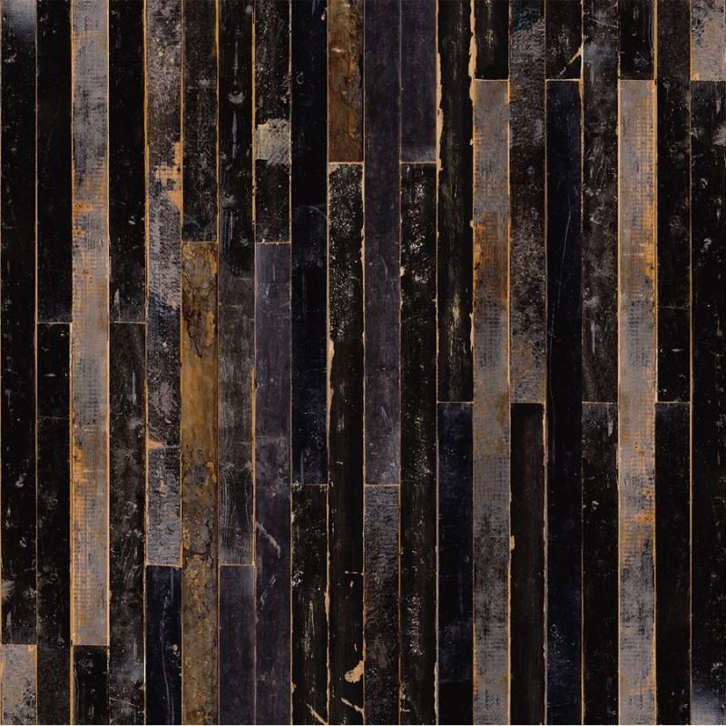Scrapwood Wallpaper Design 5