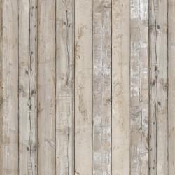 Scrapwood Wallpaper Design 7