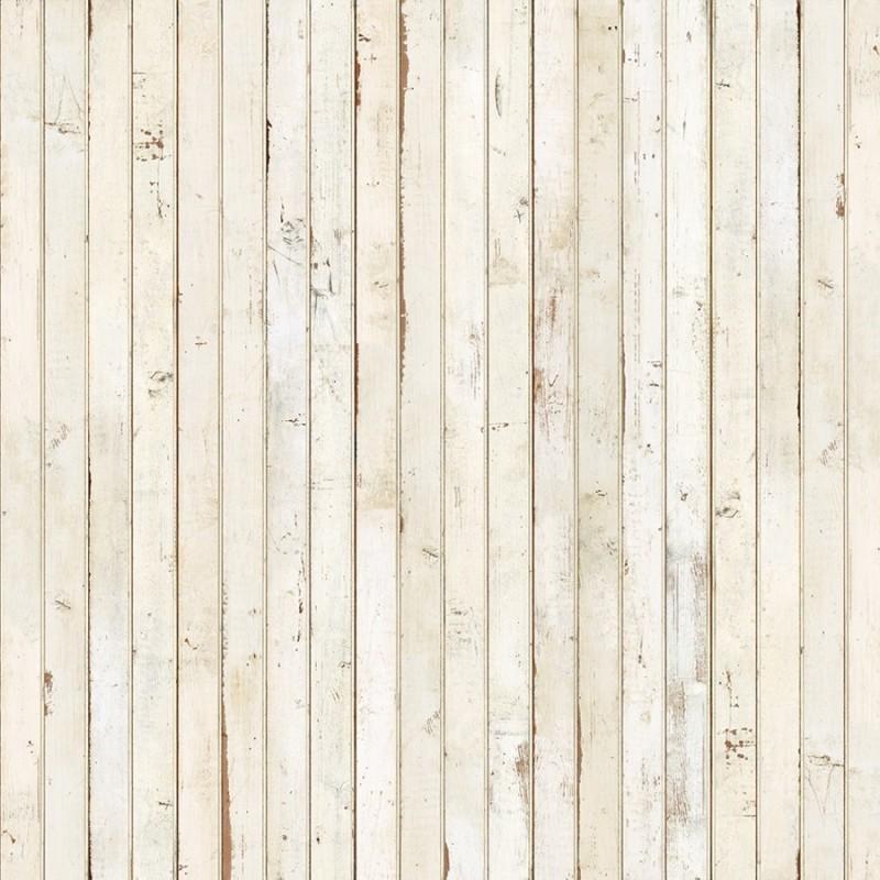 Scrapwood Wallpaper Design 8