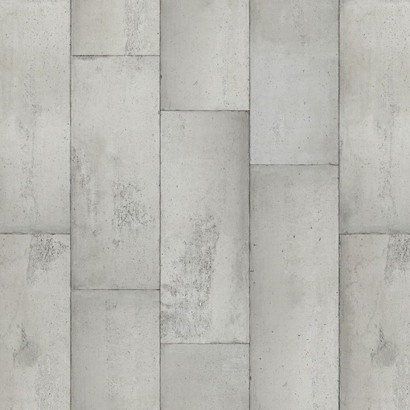Concrete Wallpaper Design 1 -NLXL