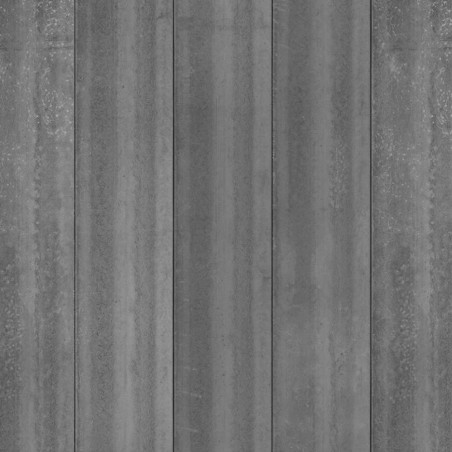 Concrete Wallpaper Design 4 -NLXL