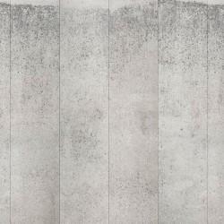 Concrete Wallpaper Design 5 -NLXL