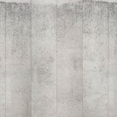 Concrete Wallpaper Design 5 -NLXL