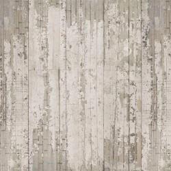Concrete Wallpaper Design 6 -NLXL