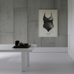 Concrete Wallpaper Design 6 -NLXL