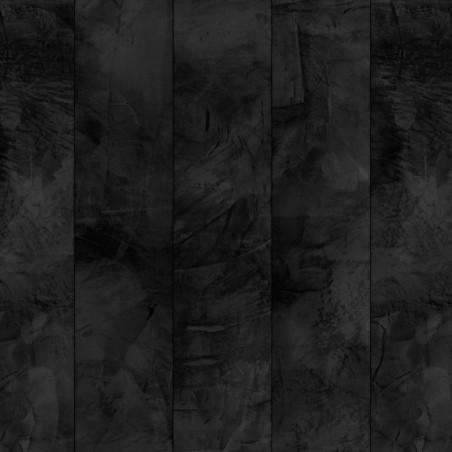 Scrapwood Wallpaper Design 1