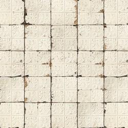 Brooklyn Tins Wallpaper Design 2