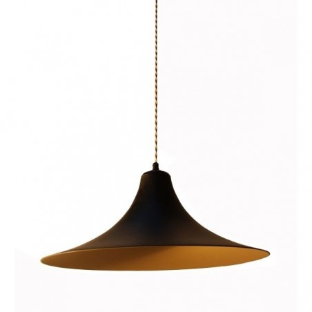 Mullan Lighting Medina Pendant Light