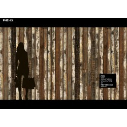 Scrapwood Wallpaper Design 13