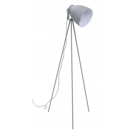 Tenderfoot Floor Lamp