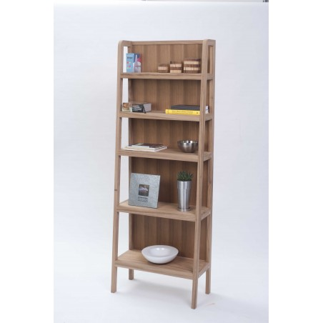Spectrum Shelving Unit