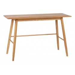 The Fifties Console Table