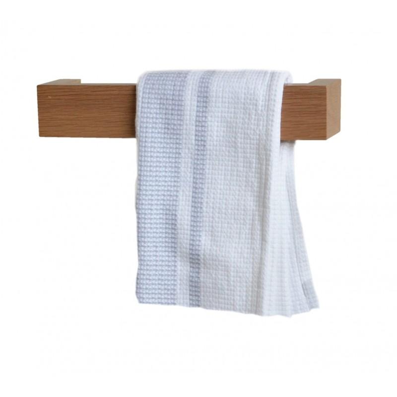Hand Towel Rail 28cm