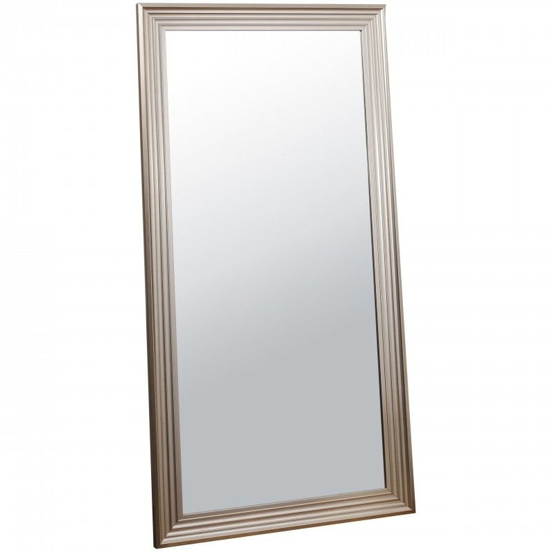 Parade Full Height Floor Mirror