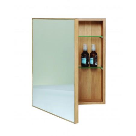 Slimline Cabinet 550
