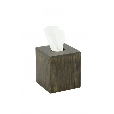 Tissue Box Cube Mezza