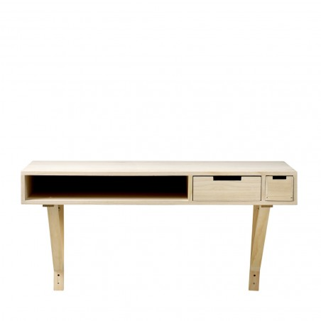 Bloomingville Wooden Desk