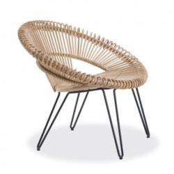 Vincent Sheppard Cruz Lazy Chair