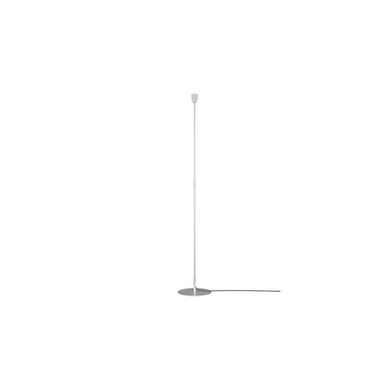 Respect Floor Lamp