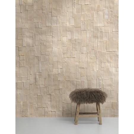 Remixed Wallpaper by Arthur Slenk REM-01