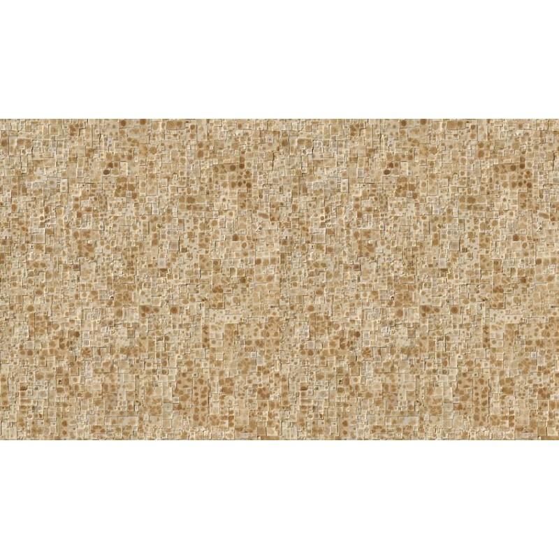 Remixed Wallpaper by Arthur Slenk REM-02
