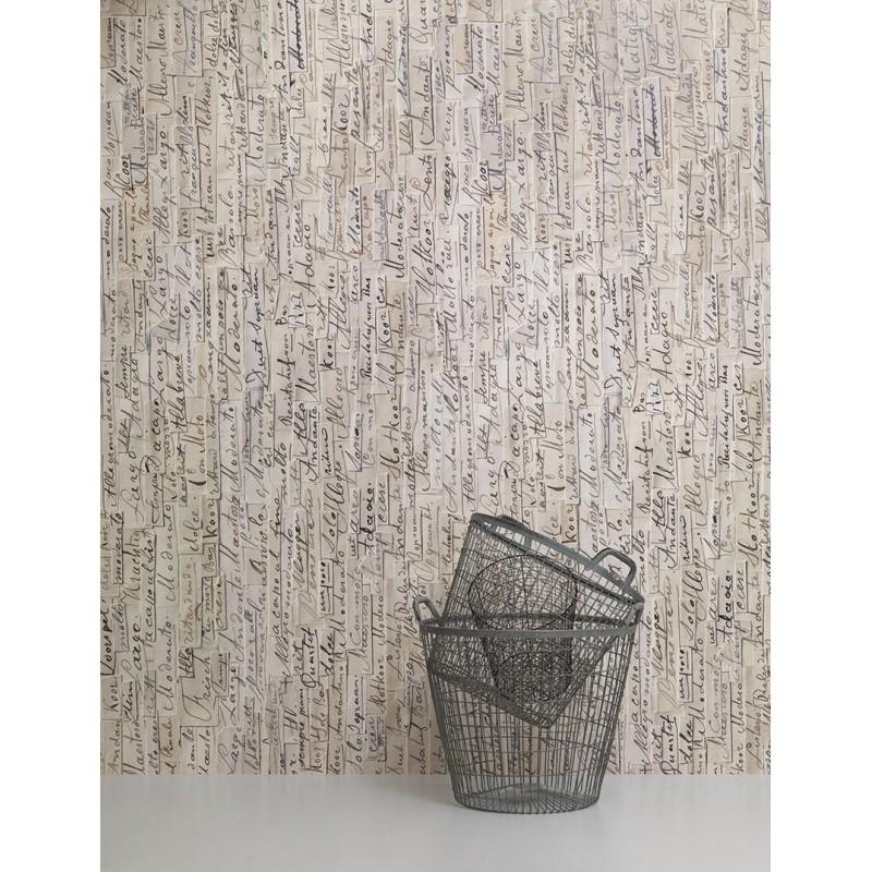 Remixed Wallpaper by Arthur Slenk REM-03