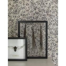Remixed Wallpaper by Arthur Slenk REM-04