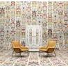 Studio Job Wallpaper Alt Deutsch