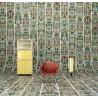 Studio Job Wallpaper L'Afrique