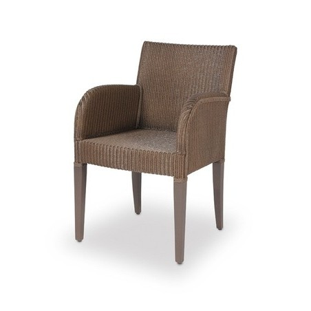 Vincent Sheppard Henry Dining Chair