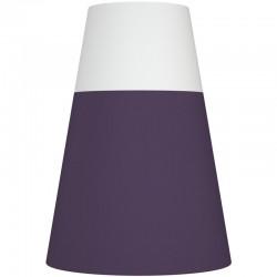 Respect Aluminium Floor Lamp