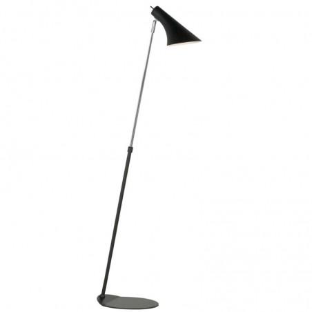 Vanila Floor Lamp