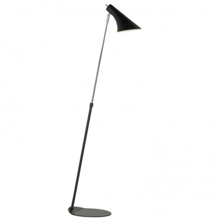 Vanilla Floor Lamp | 3 Finishes