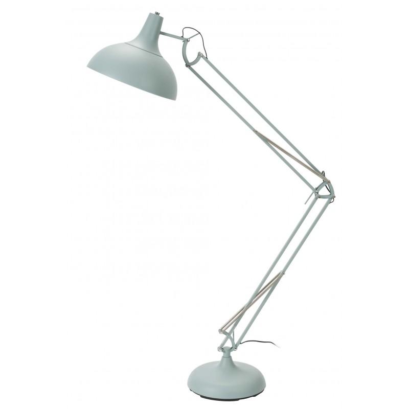Stonehaven Anglepoise Floor Lamp