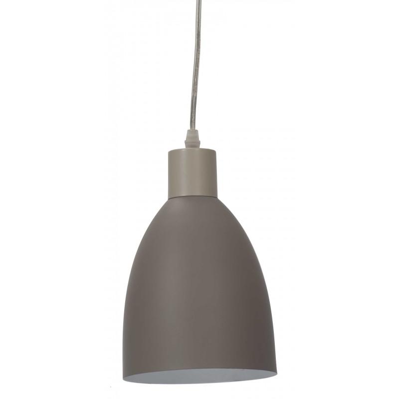 Mini Hanging Lamp |