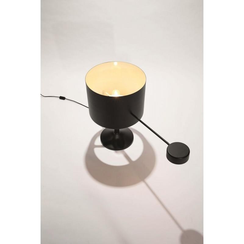 Freccia Italian Table Lamp