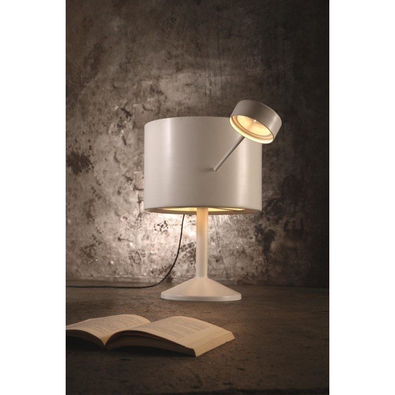 Freccia Italian Table Lamp