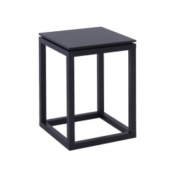 Modern Small Side Table - Cordoba