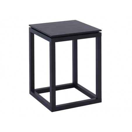 Modern Small Side Table - Cordoba