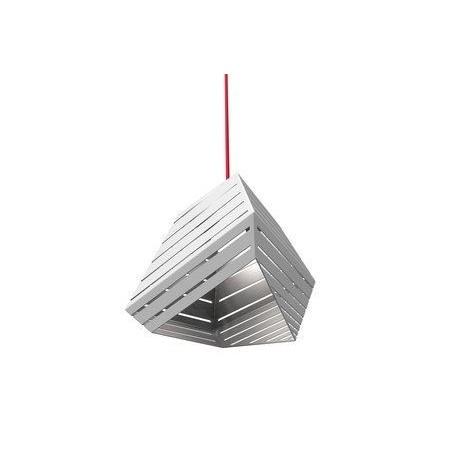 Dadi Suspension Lamp by Zava