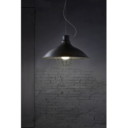 Officina Suspension Lamp
