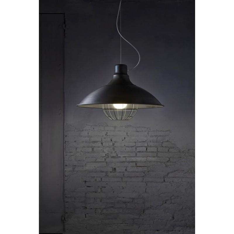 Officina Suspension Lamp