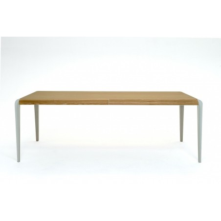Slice Table by Kubikoff