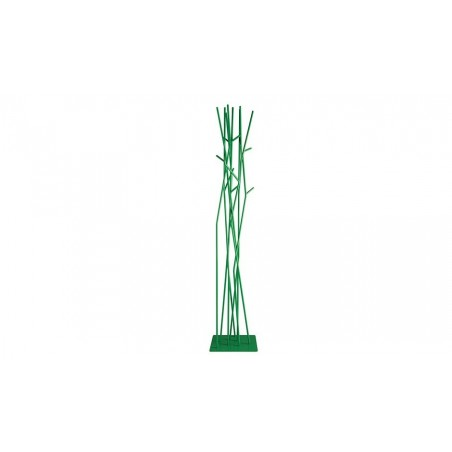 Covo Latva Coat Stand 178cm | Green